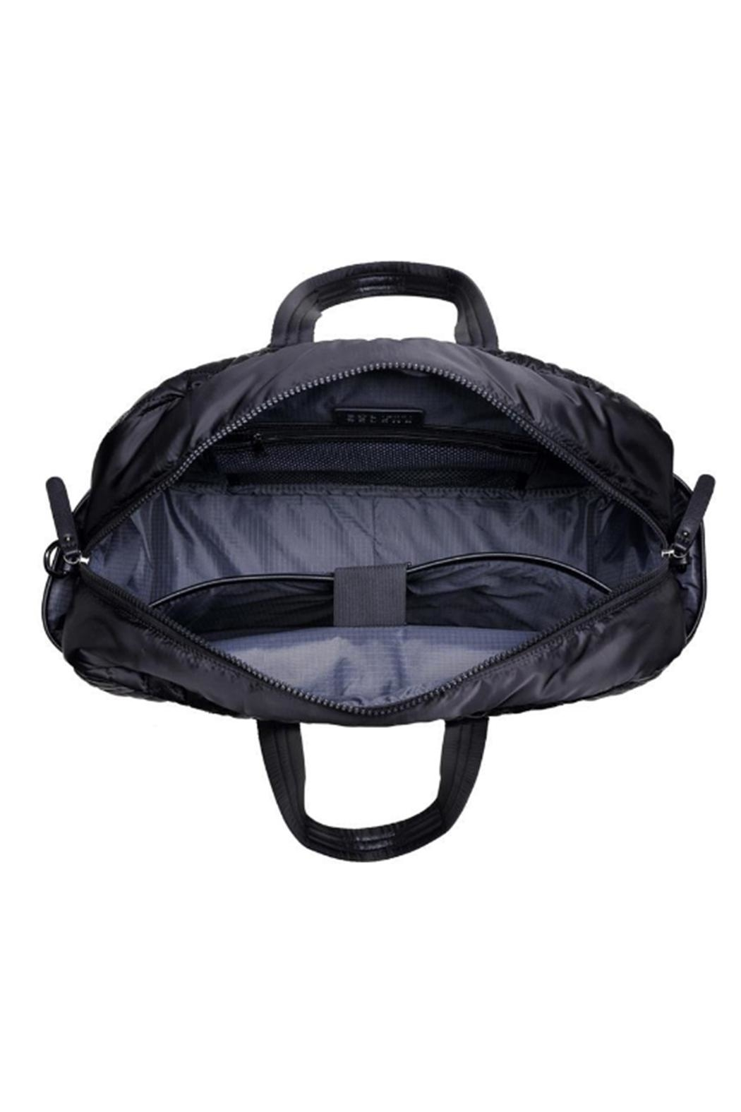 Sol and Selene Getaway Duffle Bag - Front Full Image