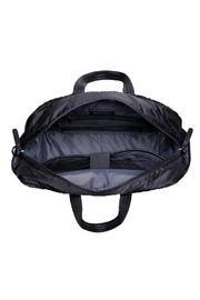Sol and Selene Getaway Duffle Bag - Front full body