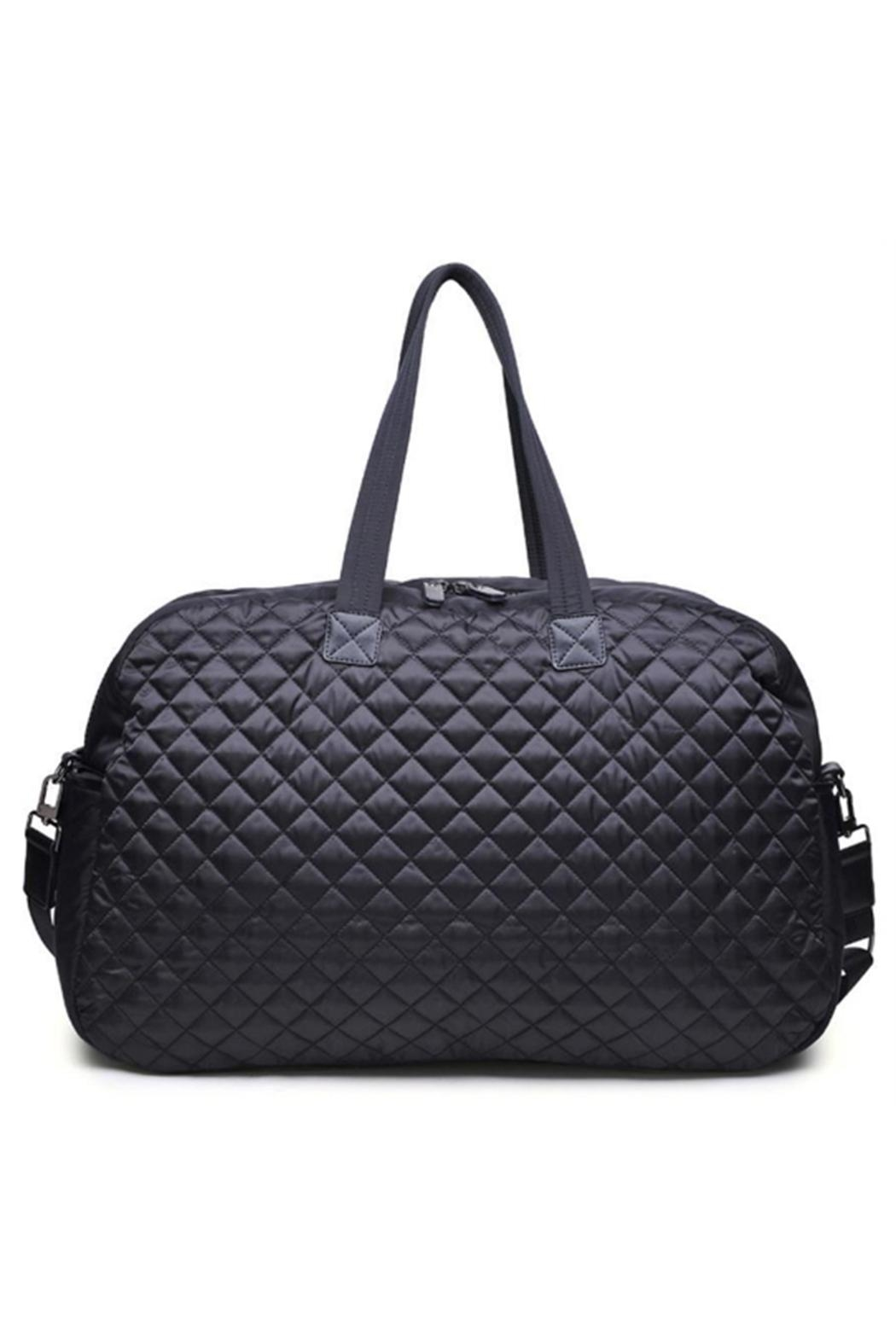 Sol and Selene Getaway Duffle Bag - Main Image