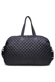 Sol and Selene Getaway Duffle Bag - Front cropped