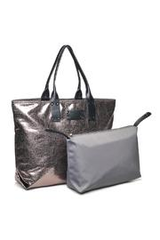 Sol and Selene It Girl Bag - Product Mini Image