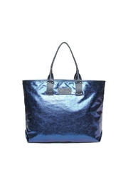 Sol and Selene It Girl Tote - Product Mini Image