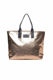 Sol and Selene It Girl Tote - Front cropped
