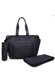 Sol and Selene Newbie Diaper Bag - Front cropped