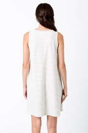 Sol Angeles Asymmetrical Dress - Side cropped