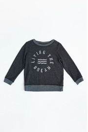 Sol Angeles The Dream Pullover - Product Mini Image