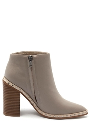 SOL SANA Ajax Booties - Front full body