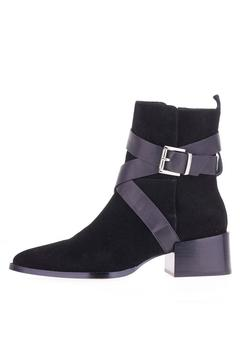 Shoptiques Product: Bailey Ankle Bootie