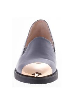 Shoptiques Product: Chippy Metal-Tip Loafer
