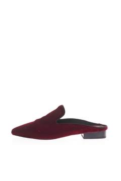 Shoptiques Product: Rocco Slide