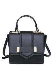 Urban Expressions Solange Satchel - Front cropped