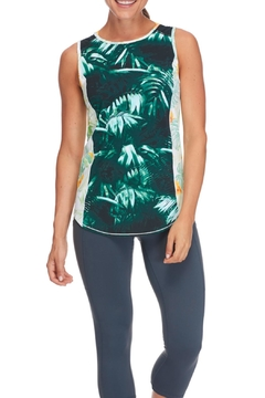 BODY GLOVE Solano Tank Top - Product List Image