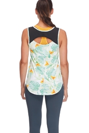 BODY GLOVE Solano Tank Top - Side cropped