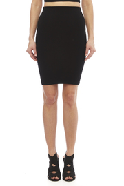 2cacc6970bf Solemio Stretch Skirt from New York by Dor L Dor — Shoptiques