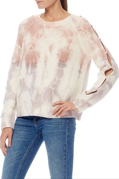 360 Cashmere Soleil Sweater - Product List Image