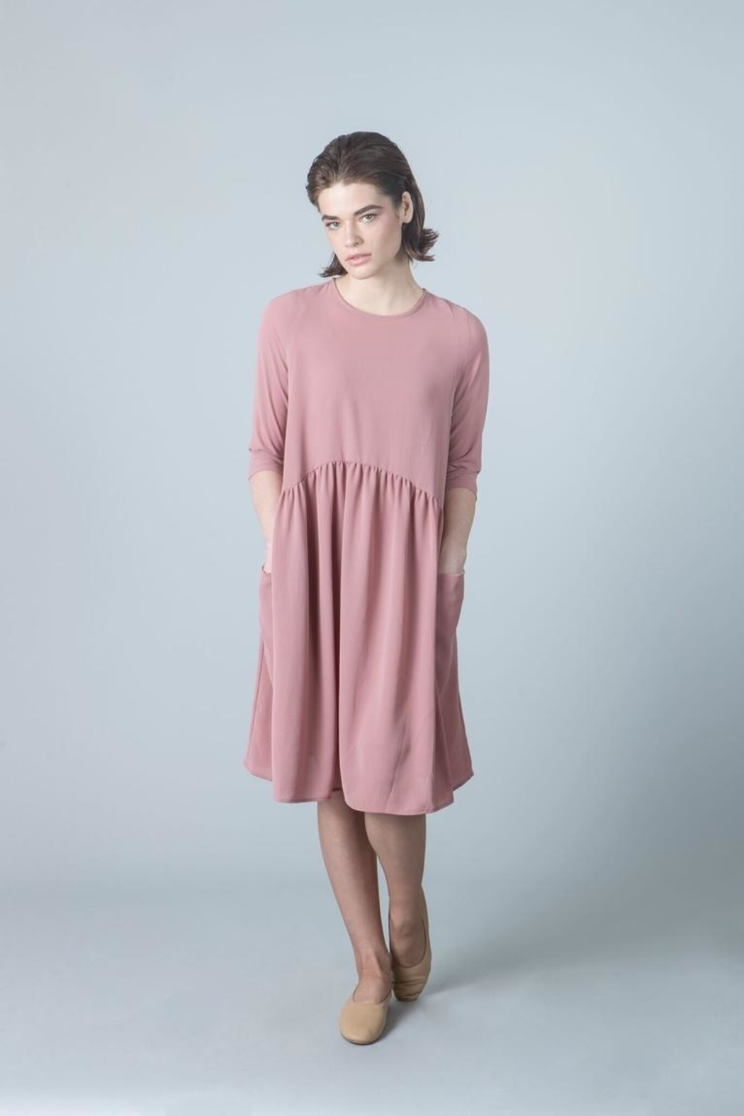 Solika Heidi Dress from New York City by Fashion Queen — Shoptiques