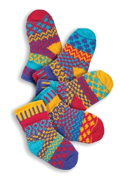 Solmate Socks Baby Socks - Product List Image