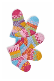 Solmate Socks Baby Socks - Product Mini Image