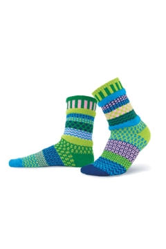 Shoptiques Product: Crew Socks