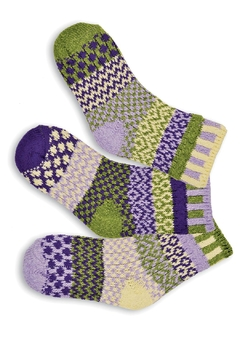Solmate Socks Kids Socks - Alternate List Image