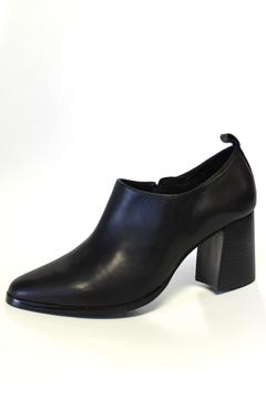 Shoptiques Product: Heeled Dress Shoe