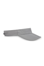 Sunday Afternoons Solstice Visor - Product Mini Image