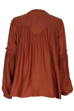 Shoptiques Product: Canyon Blouse