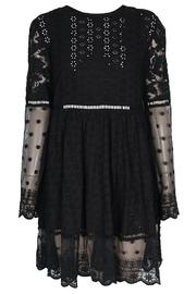 Somedays Lovin Crystal Visions Dress - Product Mini Image