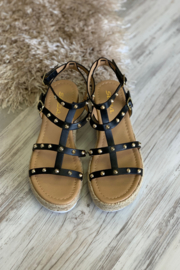 fortune dynamic Somehow sandal - Product Mini Image