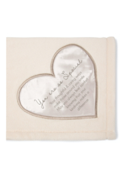 Pavilion Gift Someone Special Blanket - Product Mini Image