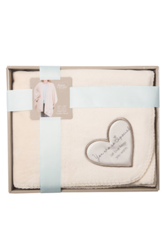 Pavilion Gift Someone Special Shawl - Product List Image