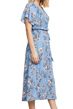 MinkPink Somerset Dress - Product List Image