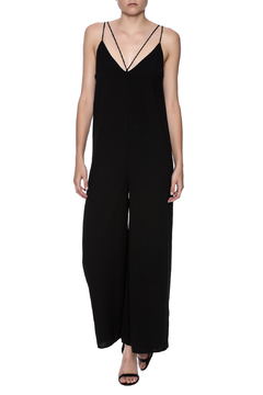 Shoptiques Product: Prowl Jumpsuit
