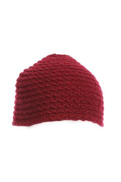 Something Special Dion Beanie - Alternate List Image