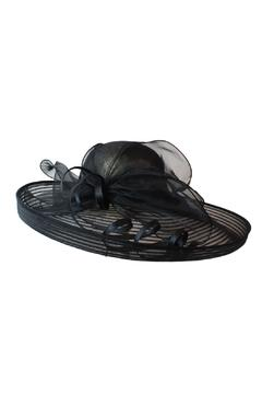 Something Special Nyquist Derby Hat - Product List Image