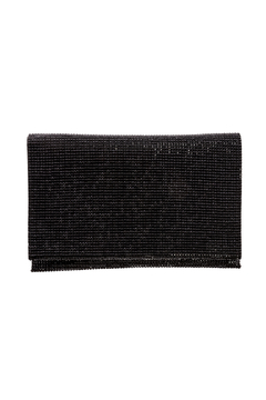 Shoptiques Product: Evening Clutch Bag