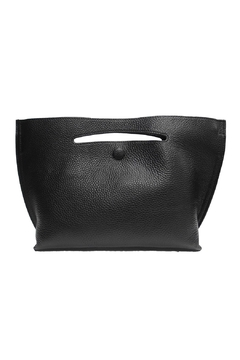 Shoptiques Product: City-Chic Small Tote