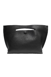 Sondra Roberts City-Chic Small Tote - Front cropped