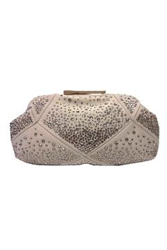 Shoptiques Product: Jeweled Evening Bag