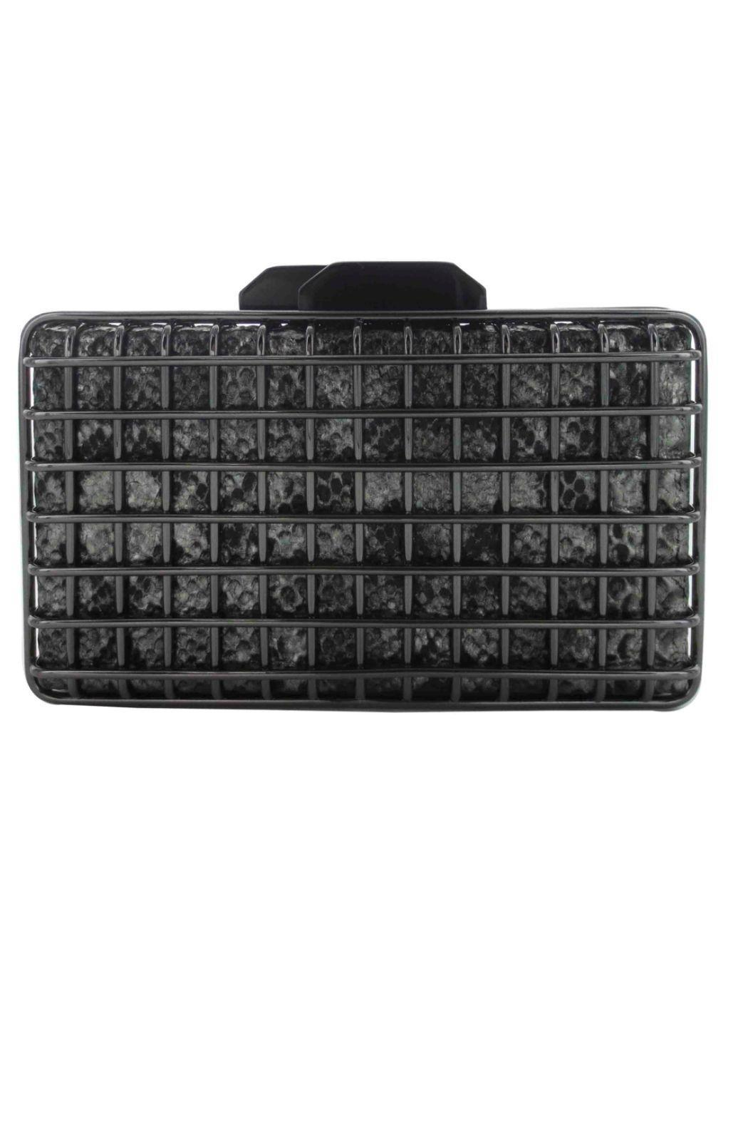 Sondra Roberts Evening Clutch - Main Image