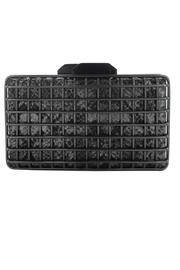 Sondra Roberts Evening Clutch - Product Mini Image