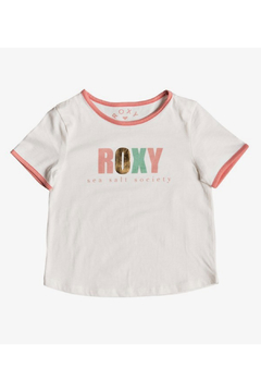 Roxy Song For A - Product List Image