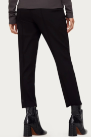 Michael Stars Sonia Pull on Pant - Front full body