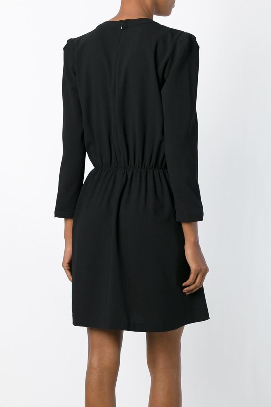 Sonia by Sonia Rykiel Lbd Sonia By - Front Full Image