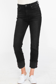 NOEND Sonoma Slim Straight - Side cropped