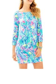 Lilly Pulitzer Sophie Dress - Product Mini Image