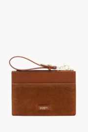 Spartina 449 Sophie Wristlet RFID Protection - Side cropped