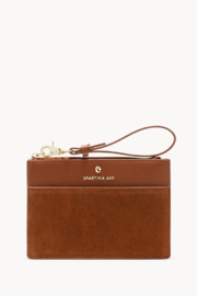 Spartina 449 Sophie Wristlet RFID Protection - Product Mini Image