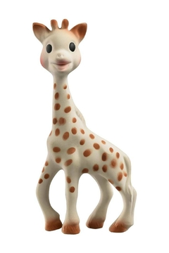 Sophie la Girafe Sophie The Giraffe - Alternate List Image