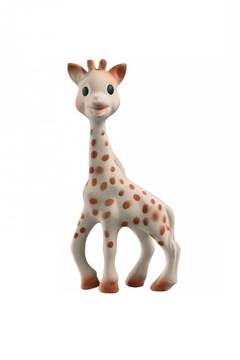 Shoptiques Product: Sophie The Giraffe
